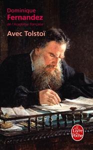 AVEC TOLSTOI