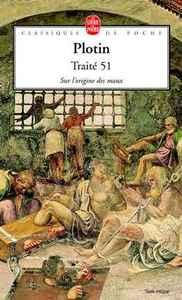 TRAITE 51