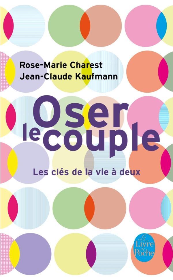 OSER LE COUPLE