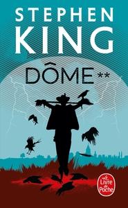 DOME (TOME 2)