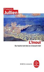 L'INOUI