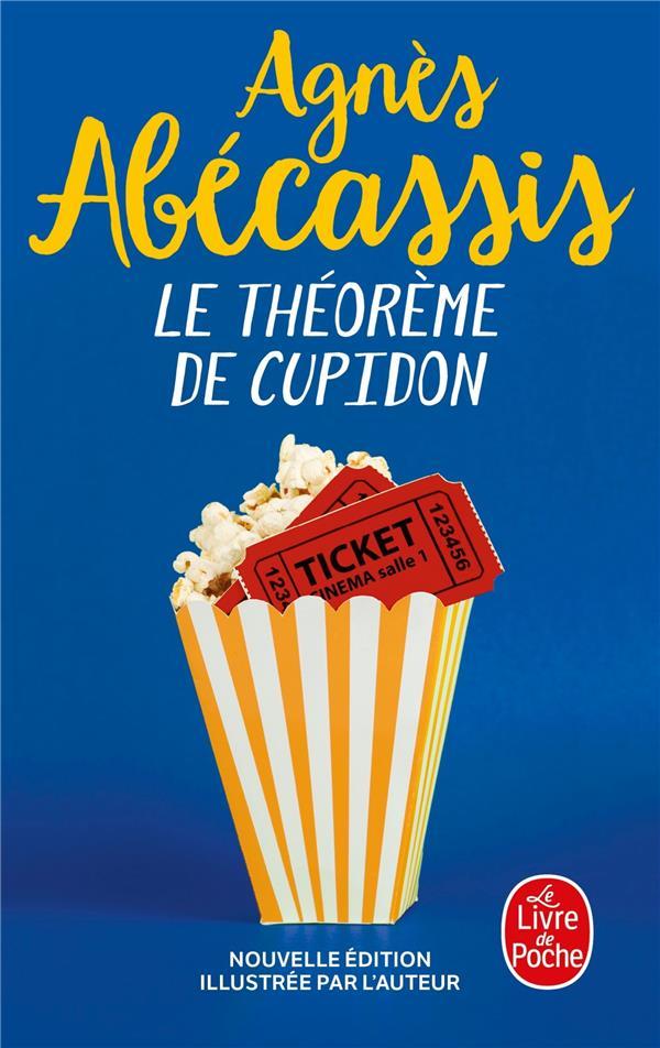 Le theoreme de cupidon (nouvelle edition)