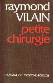 PETITE CHIRURGIE