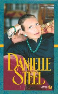 COFFRET 2 DANIELLE STEEL