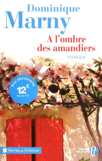 A L'OMBRE DES AMANDIERS (TF)