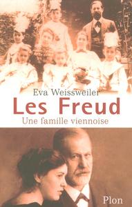 LES FREUD UNE FAMILLE VIENNOISE