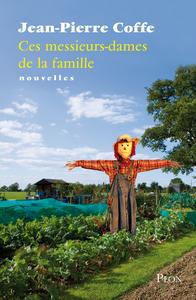 CES MESSIEURS DAMES DE LA FAMILLE