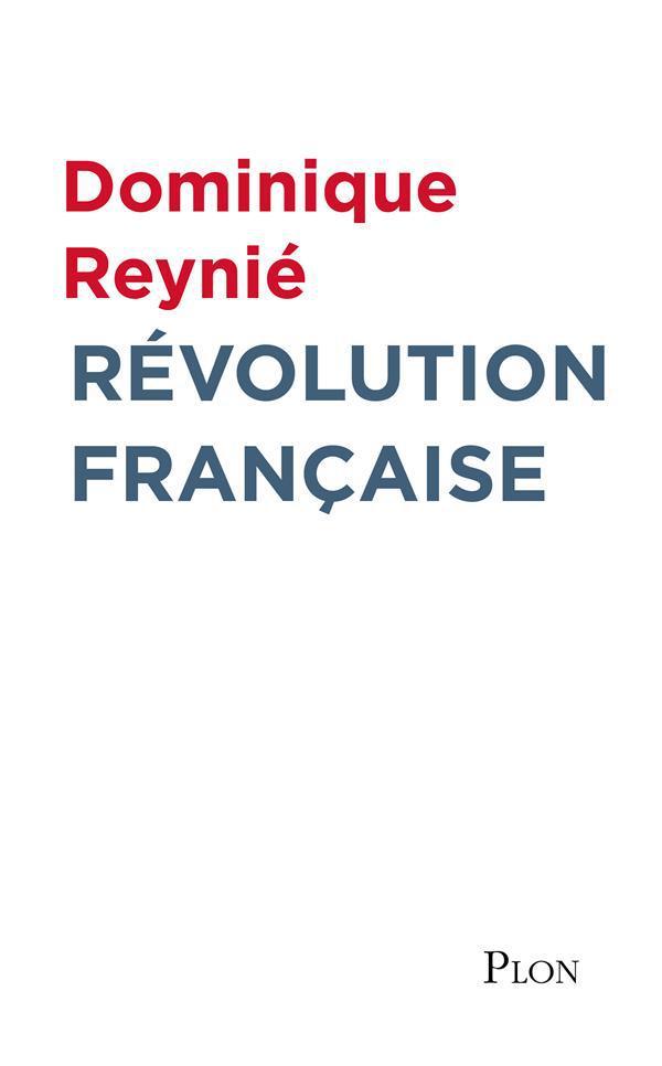 IMPOSSIBLE FRONT REPUBLICAIN