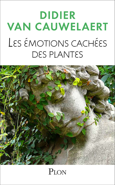 LES EMOTIONS CACHEES DES PLANTES