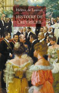 HISTOIRE DE L'AUTRICHE, DES HABSBOURG AUX ANNEES 2000