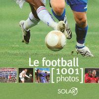 FOOTBALL EN 1001 PHOTOS