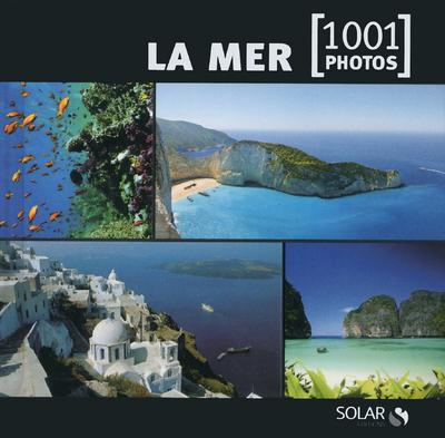 LA MER -1001 PHOTOS - NE