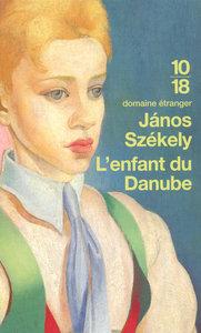 L'ENFANT DU DANUBE