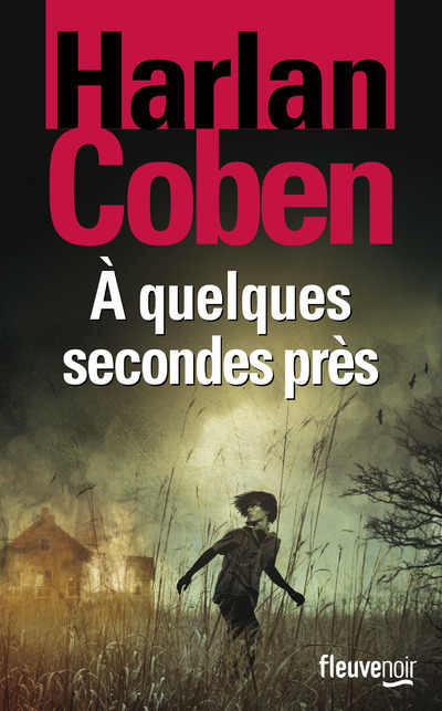 A QUELQUES SECONDES PRES - VOLUME 02