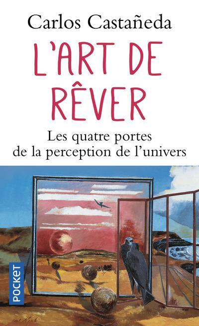 L'ART DE REVER