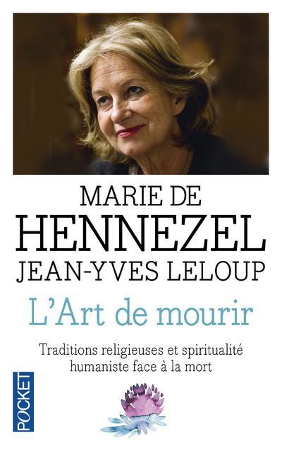 L'ART DE MOURIR