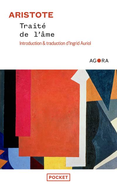 TRAITE DE L'AME