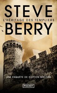 L'HERITAGE DES TEMPLIERS