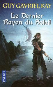LE DERNIER RAYON DU SOLEIL