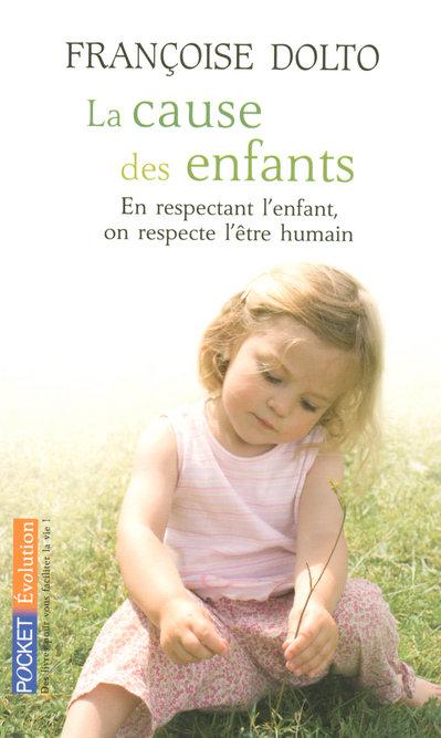 LA CAUSE DES ENFANTS