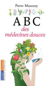 ABC DES MEDECINES DOUCES
