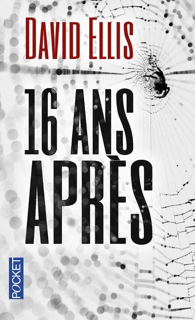16 ANS APRES