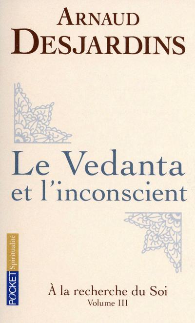 A LA RECHERCHE DU SOI - TOME 3 - VOL03