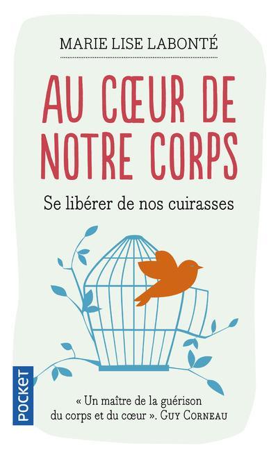 AU COEUR DE NOTRE CORPS