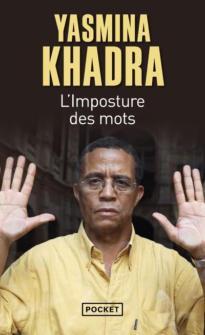 L'IMPOSTURE DES MOTS