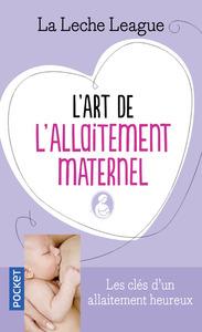 L'ART DE L'ALLAITEMENT MATERNEL