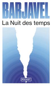 LA NUIT DES TEMPS