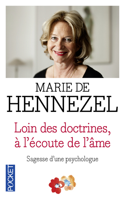 LOIN DES DOCTRINES, A L'ECOUTE DE L'AME