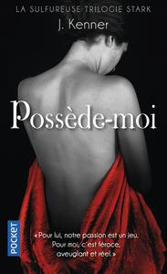 POSSEDE-MOI - VOLUME 02