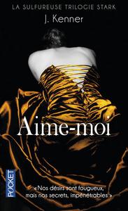 AIME-MOI - VOL03