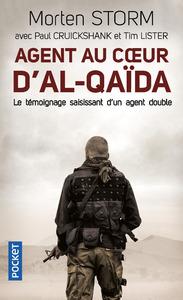 AGENT AU COEUR D'AL-QAIDA