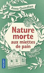 NATURE MORTE AUX MIETTES DE PAIN