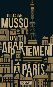 UN APPARTEMENT A PARIS - COLLECTOR