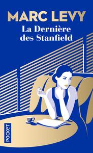 LA DERNIERE DES STANFIELD - COLLECTOR