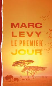 LE PREMIER JOUR - VOLUME 01