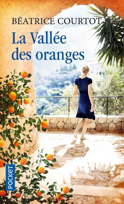 La vallee des oranges