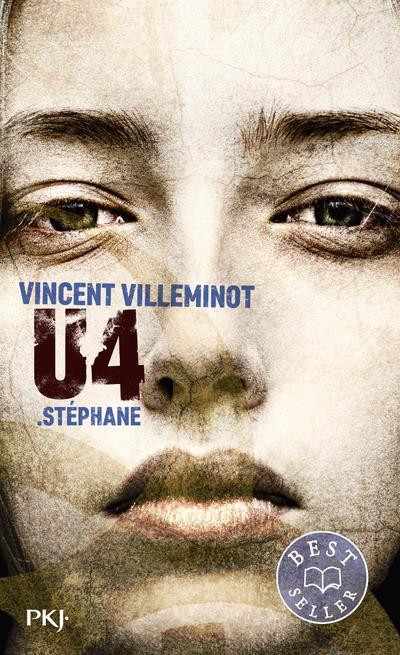 U4 : STEPHANE