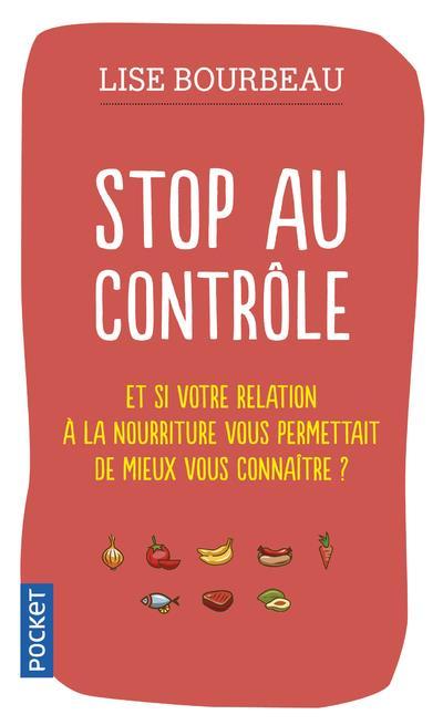 STOP AU CONTROLE