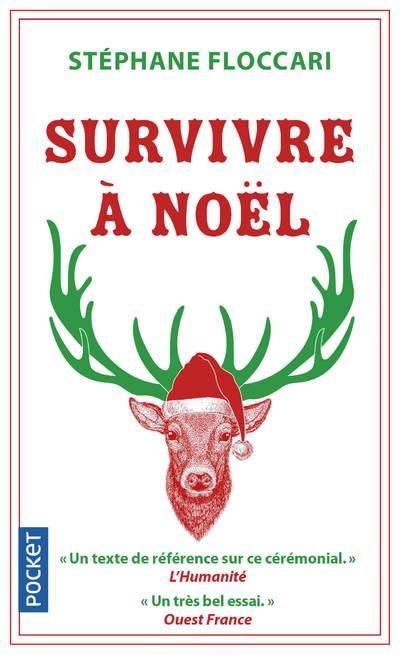 Survivre a noel
