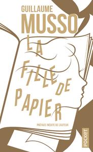 LA FILLE DE PAPIER - COLLECTOR 2019