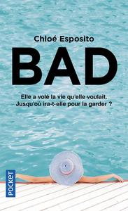 BAD - VOL02