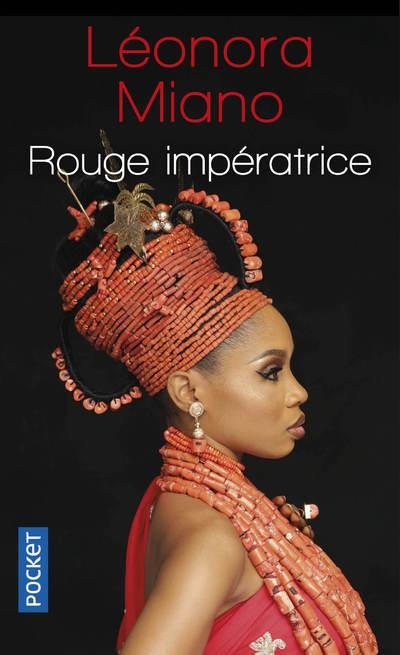 Rouge imperatrice