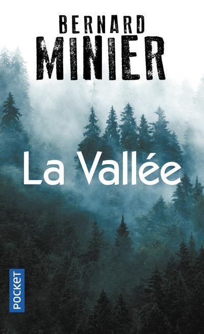 La vallee
