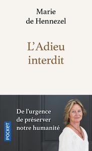 L'ADIEU INTERDIT