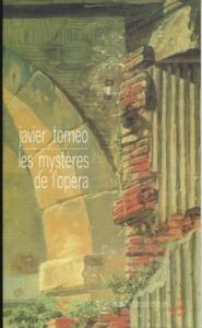 MYSTERES DE L'OPERA (LES)