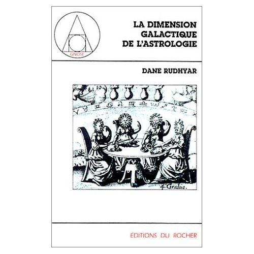 LA DIMENSION GALACTIQUE DE L'ASTROLOGIE - LE SOLEIL EST AUSSI UNE ETOILE